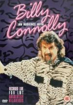 An Audience with Billy Connolly