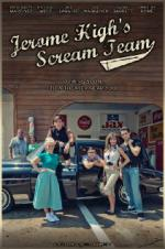 Jerome High's Scream Team