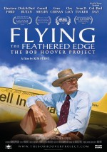 Flying the Feathered Edge: The Bob Hoover Project