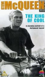 Фото Steve McQueen: The King of Cool
