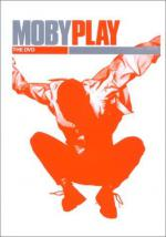 Фото Moby: Play - The DVD
