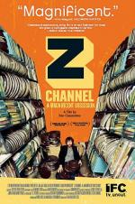 Фото Z Channel: A Magnificent Obsession
