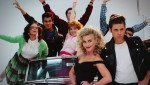 Фото Grease Live!